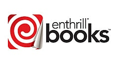 Canadian eBook Startup Enthrill Raises $1.3 Million in New Funding Round eBook Gift Card