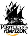 Chrome Plug-in Turns Amazon into a Pirate eBook Site Piracy