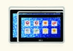"Fuhu Plans to Flatten the Competition with the 24"" Nabi Big Tab HD Android Tablet e-Reading Hardware"