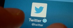 Twitter Restores Bing Translations After Long Absence Web Publishing