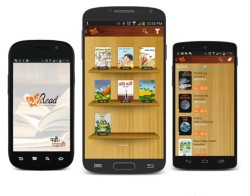 WeRead Launches Nepal's First Native eBookstore eBookstore