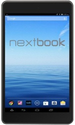 E-Fun Launches a New $79 Nextbook Android Tablet e-Reading Hardware