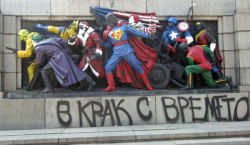 sovietsuperhero01[1]