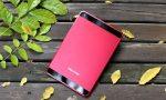 Hisense Sero 8 Pro Shows Up in China as the Hisense Vidaa e-Reading Hardware