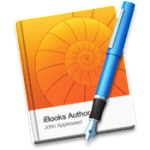 iBooks Author Updated With InDesign and Epub Importer content creation e-Reading Software ebook tools iBooks iBooks Author