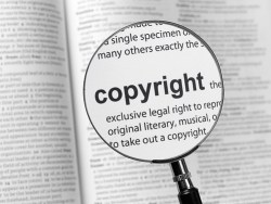 If You Don't Own The Platform, You Don't Control It Either Intellectual Property Self-Pub