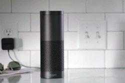 Parody Video(s): Amazon Echo is an (Un)Helpful Little Cylinder humor