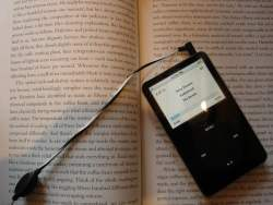 Thalia Launches Audiobook Subscription Service in Germany Audiobook Bookstore