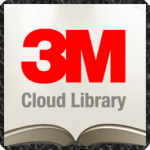 3M Adds Audiobooks to its Cloud Library Audiobook Library eBooks