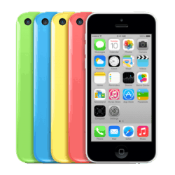 Four-Inch iPhone Tipped for Spring 2016 Apple e-Reading Hardware