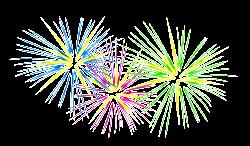 Fireworks_2[1]