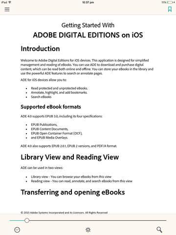 Ios Introduction Pdf