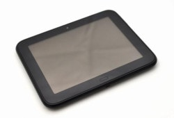 hp-touchpad-go-2[1]