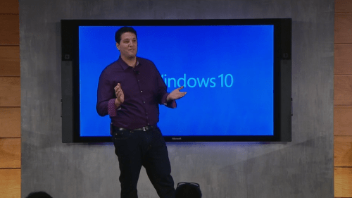 terry-myerson-windows-10-event_2148.0.0[1]