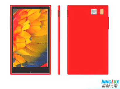 Project Ara Smartphone to Get Premium Modules for 13MP Toshiba Camera, Sennheiser Audio, Innolux Displays e-Reading Hardware