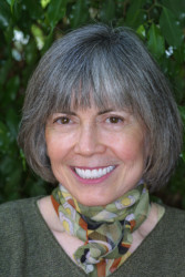 Anne Rice to Pen Book on Author Bullying Self-Pub