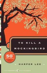 To-Kill-a-Mockingbird-401x620[1]
