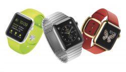 apple-watch-2[1]
