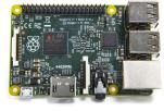 Raspberry Pi 2 is Six Times as Fast, Will Run Windows 10, and Still Costs $35 e-Reading Hardware