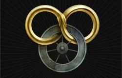 wheel-of-time-snake-wheel[1]