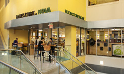 B&N Education Has a Near-Monopoly, and Other Second-Hand Nonsense Barnes & Noble Education