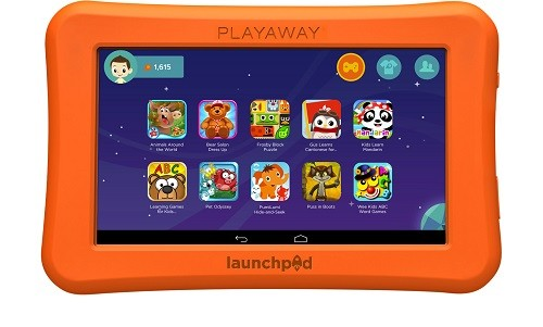 PlayawayLaunchpad2[1]
