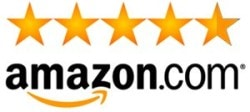 Amazon Refines Customer Review Process With New Ratings Options Amazon Reviews