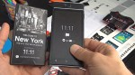 Yezz Shows Off SmartCover, LED Flashlight, Gamepad for Project Ara e-Reading Hardware