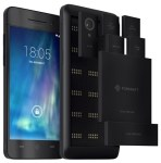 Fonkraft Challenges Project Ara With a $99 Modular Smartphone e-Reading Hardware