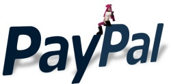 Paypal to Get Into eBook, App Distribution? eBookstore Rumors