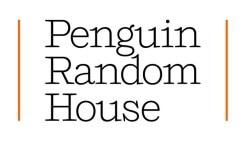 Penguin Random House Launches New Website Publishing