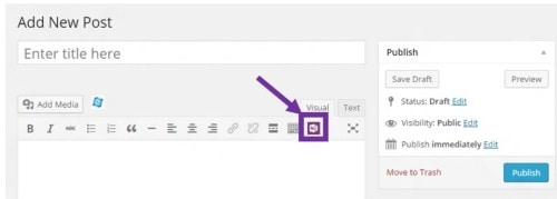 Microsoft's New Wordpress Plugin Lets You Publish Notes From OneNote Note-Taking Web Publishing
