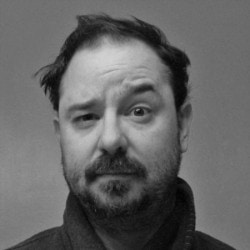 Scalzi Says That KDP Select Payment Terms Suck, but He's Missed Half of the Point DeBunking Kindle (platform) Self-Pub