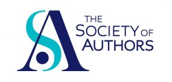 The UK's Society of Authors Takes Aim at Unfair Contracts, Treatment of Authors The Society of Authors