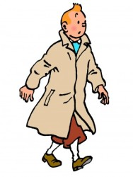 The Recent Tintin Ruling Offers a Valuable Reminder that Creators Need to Understand the Contracts They Sign Intellectual Property Lawsuit