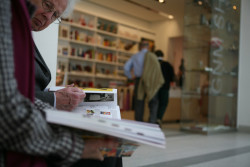 Amazon Has Run Afoul of Germany's Fixed Price Book Laws - Again Amazon