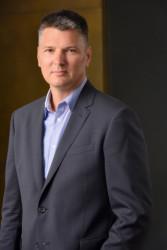 B&N Names Frederic Argir As Head of E-Commerce, Nook Barnes & Noble eBookstore