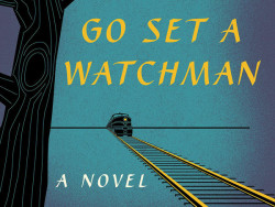 "On Trying to Read the First Chapter of Harper Lee's ""Watchman"" Offline Freebies"