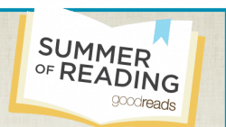 Infographic: Summer Reading Habits Infographic