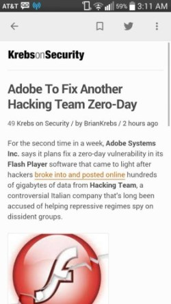 Feedly to Release Publisher SDK to Better Compete With Apple News, Facebook Instant Articles Aggregators News Reader