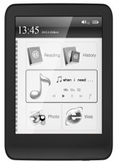 "ImcoSys Adds 8"" Android eReader, 7"" Tablet to Its Catalog e-Reading Hardware"