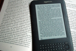NYC Public Schools Delay Amazon eBook Contract Amidst Complaints of Accessibility Issues Amazon