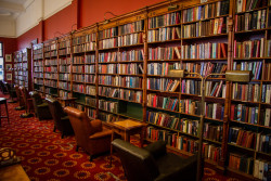Quartz Foresees the End of Library (As We Know It), But Misses the Bigger Picture Digital Library Libraries