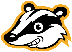 Privacy Badger Blocks the Sneakiest Kinds of Online Tracking Security & Privacy