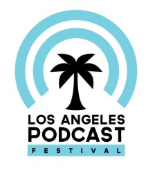 Audible is Sponsoring the 2015 Los Angeles Podcast Festival Amazon Book Culture Podcast