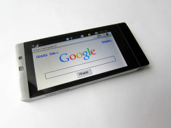 Google to Penalize Mobile Sites With Annoying App Install Ads Advertising Google
