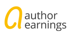 September 2015 Author Earnings Report ebook sales