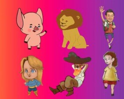 eBookids Wants to Be a Netflix for eBooks for Kids Streaming eBooks Subscriptions