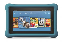 fire kids tablet amazon 7 2015
