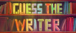 guess-the-writer